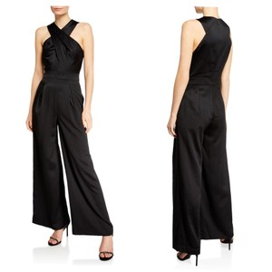 4fae8f80efca Tahari Rompers   Jumpsuits - Up to 70% off a Tradesy