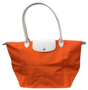 6f67e0da7d68 Longchamp on Sale - Up to 80% off at Tradesy