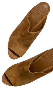01d088b3b Tory Burch Mules   Clogs - Up to 90% off at Tradesy