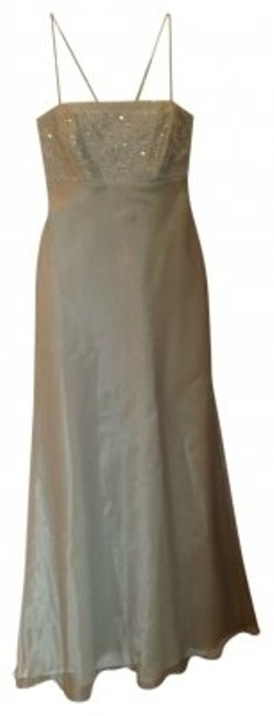 Preload https://item3.tradesy.com/images/michelangelo-sage-style-8064-gown-long-formal-dress-size-8-m-24997-0-0.jpg?width=400&height=650
