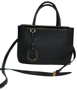 28f1c4038c Fendi Totes on Sale - Up to 70% off at Tradesy