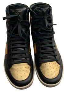 8b37af1b1134 Saint Laurent Sneakers - Up to 70% off at Tradesy