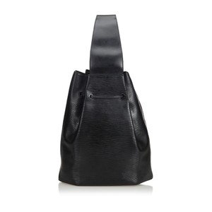 Louis Vuitton 9alvsh025 Vintage Backpack