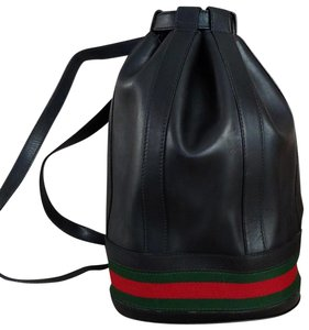 d1384554660a Gucci Backpacks and Bookbags - Up to 70% off at Tradesy