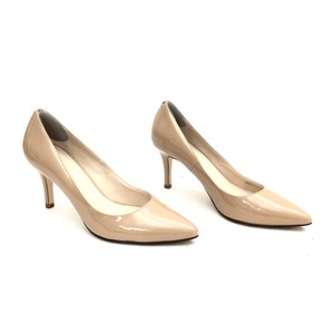 c273446be25 Women s Cole Haan Shoes - Up to 90% off at Tradesy