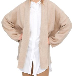 a346ac94b66 Women s Cardigans - Up to 90% off at Tradesy