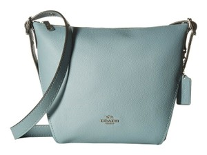 467f51b6a811 Coach Crossbody Bags - Up to 70% off at Tradesy