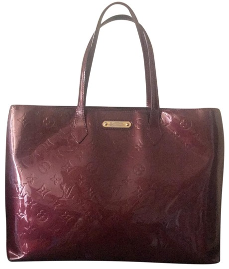 Preload https://img-static.tradesy.com/item/24998940/louis-vuitton-wilshire-mm-vernis-rouge-faiviste-leather-tote-0-1-540-540.jpg