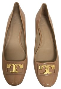 Tory Burch Tory Beige Formal