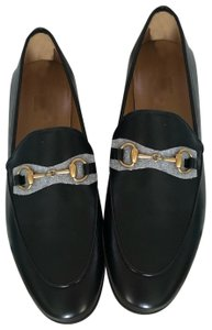 Gucci Betis Glamour