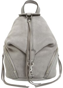 Rebecca Minkoff Convertible Backpack