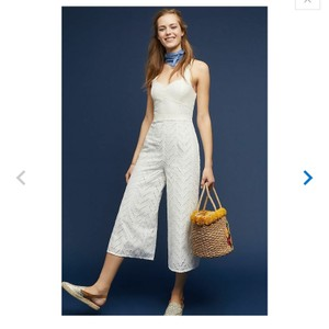78c2a00416f Anthropologie Rompers   Jumpsuits - Up to 70% off a Tradesy