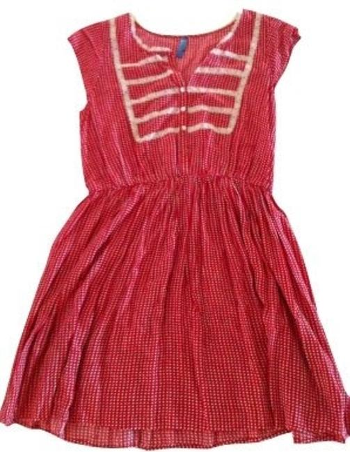 Preload https://item1.tradesy.com/images/free-people-red-short-casual-dress-size-0-xs-25-0-0.jpg?width=400&height=650