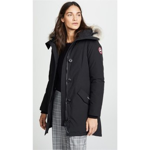 Canada Goose on Sale - Up to 70% off at Tradesy 4347bb8de