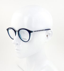 5f5b131d36 Chanel Eyeglasses   Frames - Up to 70% off at Tradesy (Page 3)