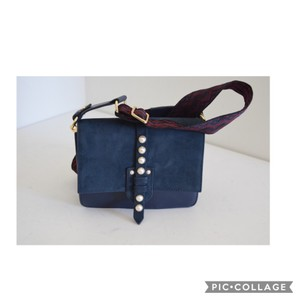 & Other Stories Cross Body Bag