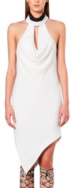 Preload https://img-static.tradesy.com/item/25001760/bec-and-bridge-white-aretha-mid-length-night-out-dress-size-4-s-0-1-650-650.jpg