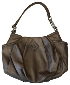 fafc7aa72955 Simply Vera Vera Wang Bags - Up to 90% off at Tradesy