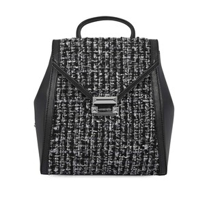 9d1205bdf6 Michael Kors Backpacks - Up to 70% off at Tradesy