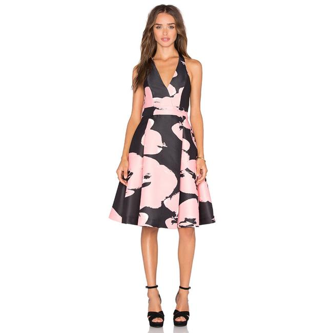 Preload https://img-static.tradesy.com/item/25004666/halston-halter-floral-in-black-and-parfait-abrstract-orchid-mid-length-cocktail-dress-size-8-m-0-0-650-650.jpg