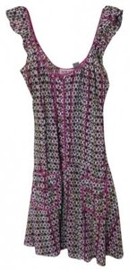 MKM Designs short dress Multi on Tradesy