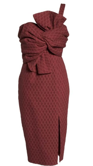 Preload https://img-static.tradesy.com/item/25005044/cmeo-collective-scarlet-give-you-up-mid-length-cocktail-dress-size-10-m-0-1-650-650.jpg