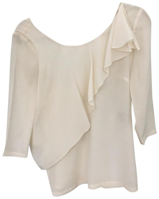 Preload https://img-static.tradesy.com/item/25005653/see-by-chloe-off-white-blouse-size-2-xs-0-1-650-650.jpg