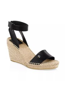 437ad9895868 Tory Burch Wedges on Sale - Up to 70% off at Tradesy
