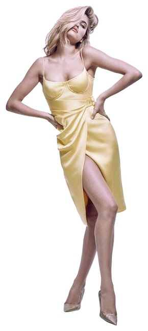 Preload https://img-static.tradesy.com/item/25006000/dior-bella-available-in-yellow-or-navy-blue-cora-faux-wrap-bodycon-midi-mid-length-cocktail-dress-si-0-1-650-650.jpg