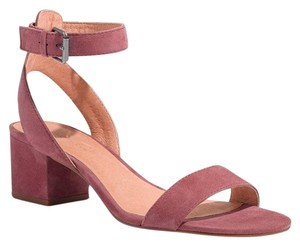 039b860fe25d Madewell Sandals - Up to 90% off at Tradesy