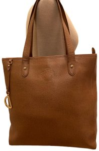 b4c01f64da Ralph Lauren Handbags   Purses - Up to 80% off at Tradesy