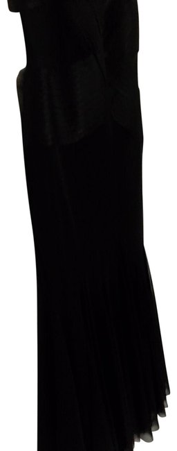 MSK Evening Collection Dress Image 0