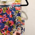 RED Valentino short dress Multi on Tradesy Image 7
