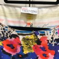 RED Valentino short dress Multi on Tradesy Image 8