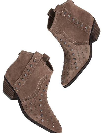 Preload https://img-static.tradesy.com/item/25007169/sam-edelman-taupe-brian-bootsbooties-size-us-8-regular-m-b-0-1-540-540.jpg