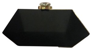 Unknown Black Clutch