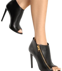Tom Ford brown Boots