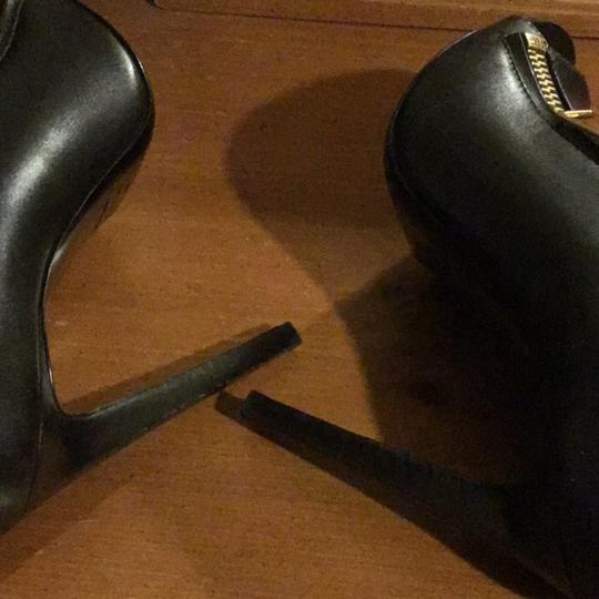 Tom Ford brown Boots Image 4