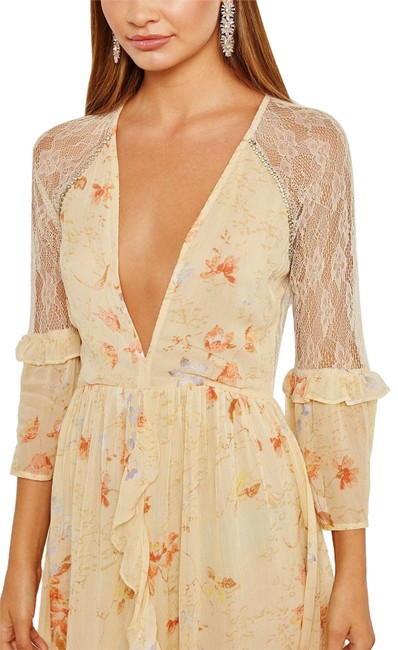 Preload https://img-static.tradesy.com/item/25007329/topshop-ivory-lace-embellished-skater-floral-mid-length-casual-maxi-dress-size-8-m-0-1-650-650.jpg