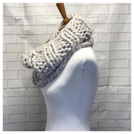 Winter Collection Infinity Scarf Image 3