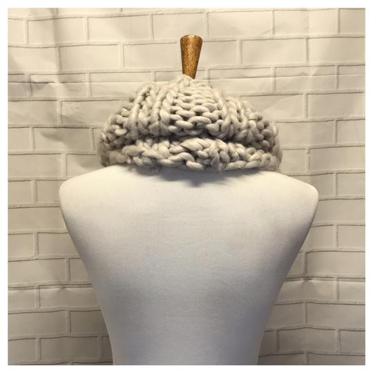 Winter Collection Infinity Scarf Image 4