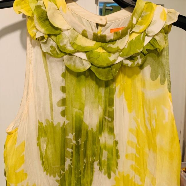 Cynthia Steffe Dress Image 1
