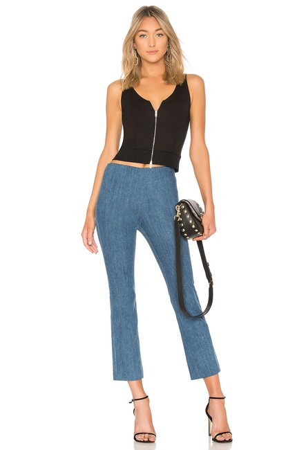Preload https://img-static.tradesy.com/item/25007434/rag-and-bone-blue-hina-high-rise-flare-pants-capricropped-jeans-size-27-4-s-0-0-650-650.jpg