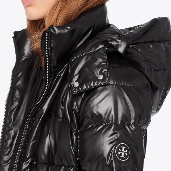 Tory Burch Coat Image 1