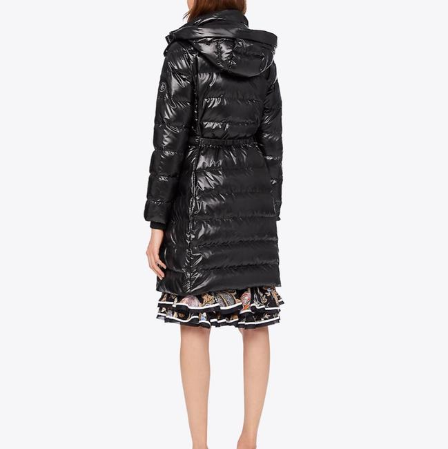 Tory Burch Coat Image 3