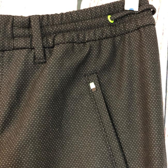 Boss by Hugo Boss Athletic Pants Black Image 2