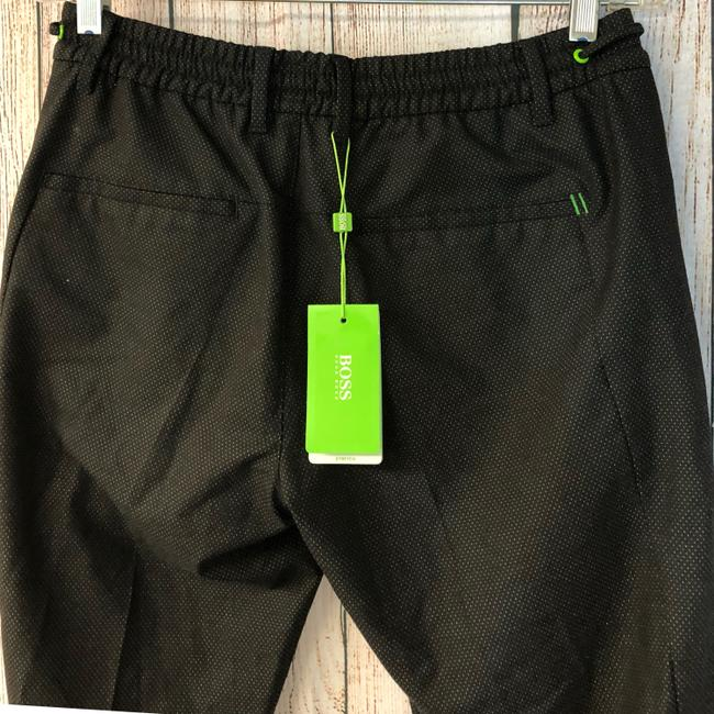 Boss by Hugo Boss Athletic Pants Black Image 4