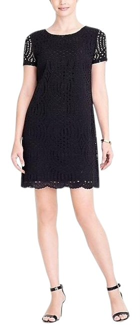 Preload https://img-static.tradesy.com/item/25007528/jcrew-black-h5408-short-workoffice-dress-size-2-xs-0-1-650-650.jpg