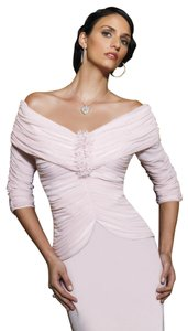 Daymor Couture Evening Social Occasion Mother Of The Bride Dress