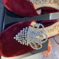 Musi musi sparkling shoe clips two pairs Image 5